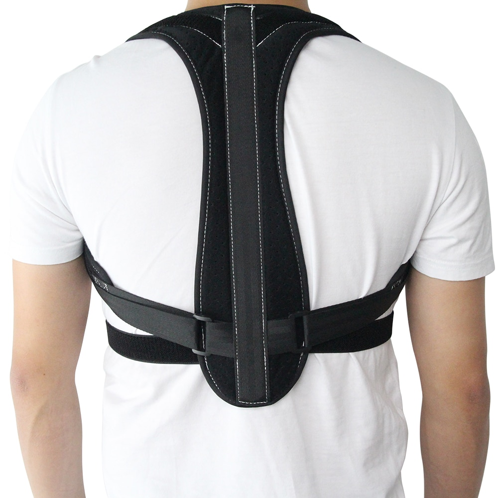 2019 New Multi-Purpose Posture Corrector